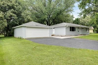 8313 Little Road, Bloomington, MN 55437 - MLS#: 4971226