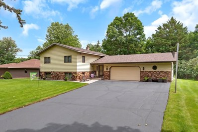 1712 33rd Avenue N, Saint Cloud, MN 56303 - #: 4971322
