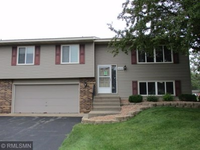 9932 106th Place N, Maple Grove, MN 55369 - MLS#: 4971377