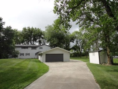 11046 Hoyer Avenue NW, Annandale, MN 55302 - MLS#: 4971398