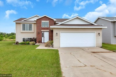 6759 Black Spruce Street, Saint Cloud, MN 56303 - MLS#: 4971478