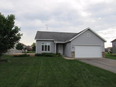 255 2nd Avenue SW, Rice, MN 56367 - MLS#: 4971498