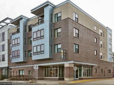 7600 Lyndale Avenue S UNIT 240, Richfield, MN 55423 - MLS#: 4971561