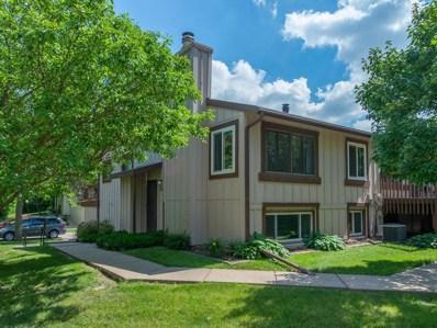 326 River Woods Lane, Burnsville, MN 55337 - MLS#: 4971577