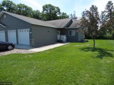 5589 Rush Lake Court, Baxter, MN 56425 - #: 4971664