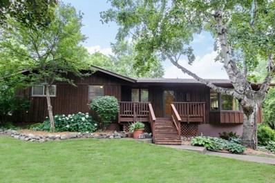 12120 Cedar Lake Road, Minnetonka, MN 55305 - MLS#: 4971792