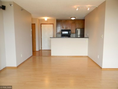 433 S 7th Street UNIT 1908, Minneapolis, MN 55415 - MLS#: 4971925