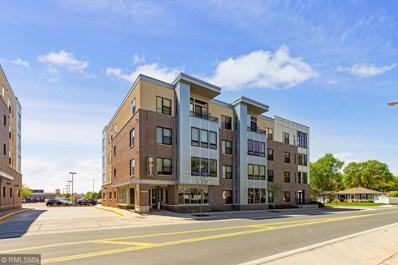 7600 Lyndale Avenue S UNIT 326, Richfield, MN 55423 - MLS#: 4971953