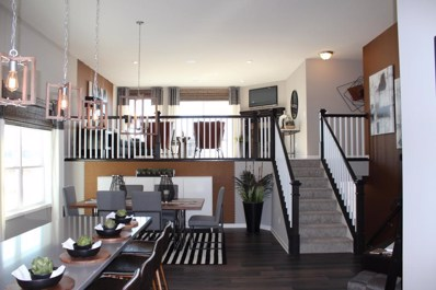 18024 Gleaming Path, Lakeville, MN 55044 - MLS#: 4972009