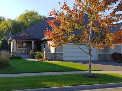 1172 Lakemoor Drive, Woodbury, MN 55129 - MLS#: 4972048