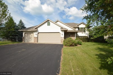 7478 Wellington Drive, North Branch, MN 55056 - MLS#: 4972057