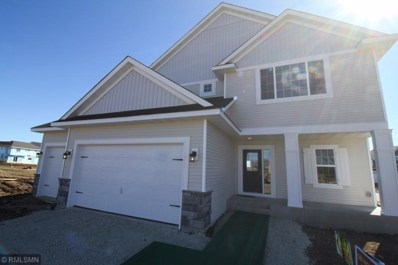 17886 Element Avenue, Lakeville, MN 55024 - MLS#: 4972136