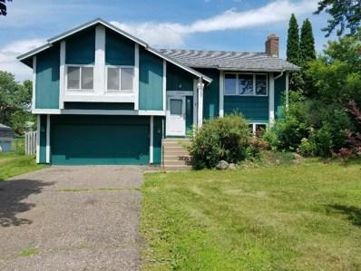 13818 78th Avenue N, Maple Grove, MN 55311 - MLS#: 4972139