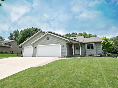 17225 Foliage Avenue, Lakeville, MN 55024 - MLS#: 4972174