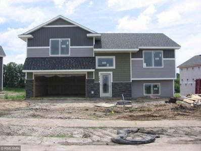 344 Terning Way, Howard Lake, MN 55349 - MLS#: 4972189