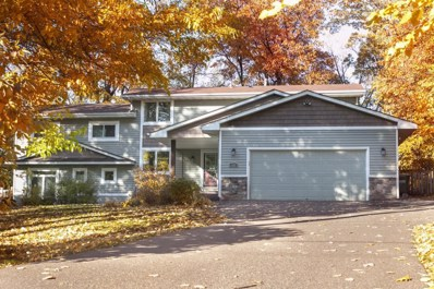 445 Maple Lane, Shoreview, MN 55126 - MLS#: 4972266