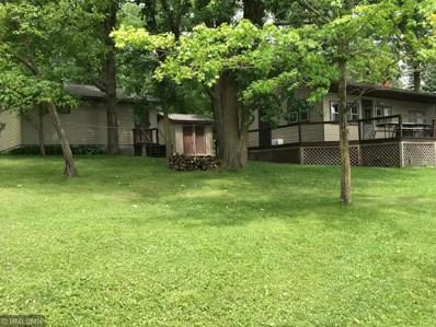 19769 Gilbertsons Hill, Mora, MN 55051 - MLS#: 4972378