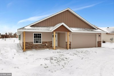528 Graceview Loop, Saint Joseph, MN 56374 - MLS#: 4972411