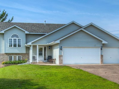 826 Juniper Drive, Somerset, WI 54025 - MLS#: 4972425