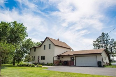 26174 County Road 50, Cold Spring, MN 56320 - #: 4972742