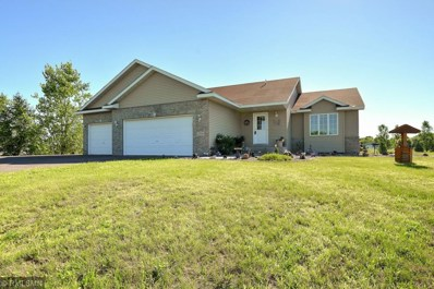 27019 102nd Street NW, Zimmerman, MN 55398 - #: 4972810
