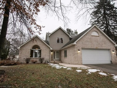 219 Wewers Road, Roseville, MN 55113 - MLS#: 4972899
