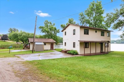7137 Rosewood Avenue NW, South Haven, MN 55382 - MLS#: 4972933