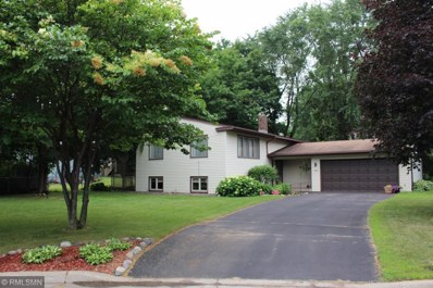 924 Brian Court, Saint Cloud, MN 56303 - #: 4972980