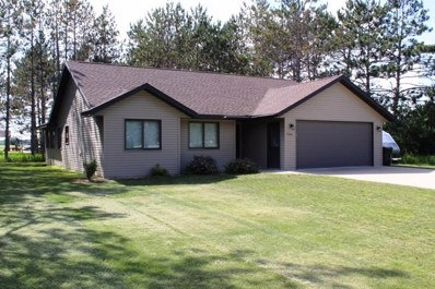 249 Park Road, Staples, MN 56479 - MLS#: 4973103
