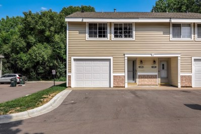 3290 Valley Ridge Drive, Eagan, MN 55121 - MLS#: 4973162