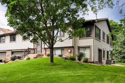 5620 Donegal Drive, Shoreview, MN 55126 - MLS#: 4973238