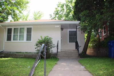 1044 4th Street E, Saint Paul, MN 55106 - MLS#: 4973251