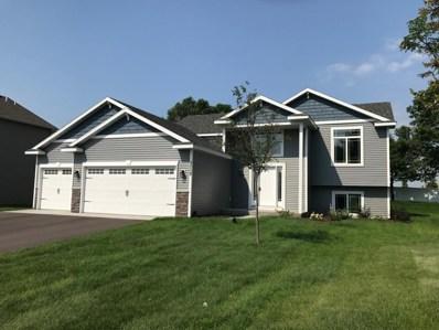 19135 Ivanhoe Drive NW, Elk River, MN 55330 - MLS#: 4973405