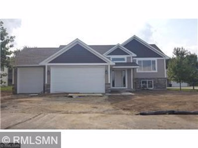3300 223rd Street W, Farmington, MN 55024 - MLS#: 4973426