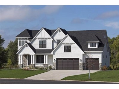 6 Tree Farm Lane, North Oaks, MN 55126 - MLS#: 4973428