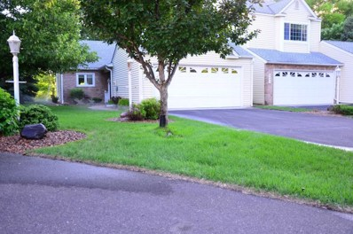 5669 Donegal Court, Shoreview, MN 55126 - MLS#: 4973433