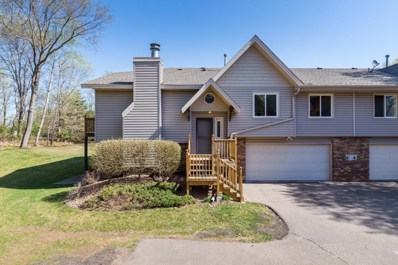 175 Galtier Place, Shoreview, MN 55126 - MLS#: 4973479