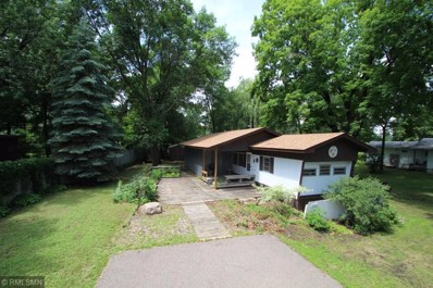11167 Hoyt Avenue NW, Annandale, MN 55302 - MLS#: 4973627