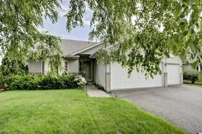 2136 Cattail Way, Hudson, WI 54016 - MLS#: 4973690