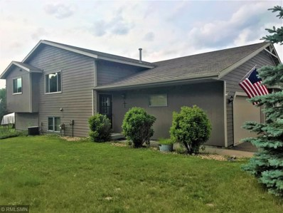 213 Meadow Lark Lane, Osceola, WI 54020 - MLS#: 4973702