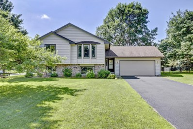 13558 Orchid Circle NW, Andover, MN 55304 - MLS#: 4973871