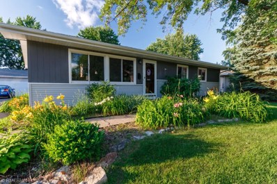 400 E 100th Street, Bloomington, MN 55420 - MLS#: 4973936