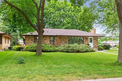 8582 Grospoint Avenue S, Cottage Grove, MN 55016 - MLS#: 4974000