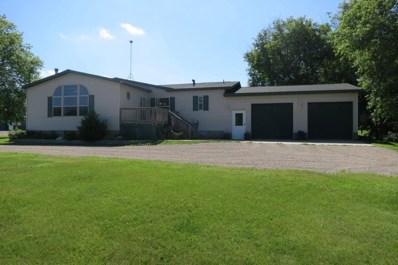 17501 Dutchman Drive, Burtrum, MN 56318 - MLS#: 4974027