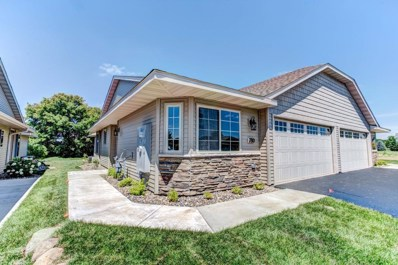 780 Plum Tree Lane, Somerset, WI 54025 - MLS#: 4974115