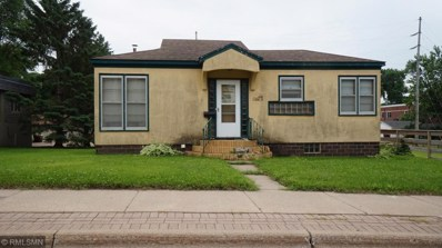 218 Main Street E, New Prague, MN 56071 - MLS#: 4974118