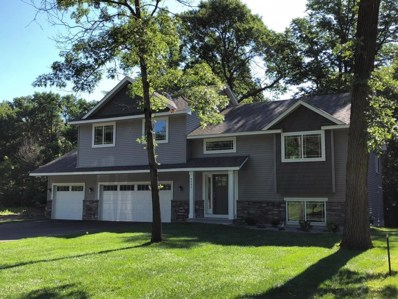 8985 Tamarack Street NW, Coon Rapids, MN 55433 - MLS#: 4974274