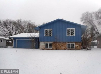 10201 96th Place N, Maple Grove, MN 55369 - MLS#: 4974306
