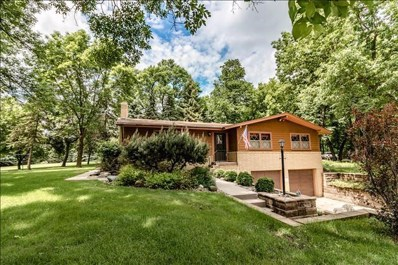 18795 Highview Avenue, Lakeville, MN 55044 - MLS#: 4974328