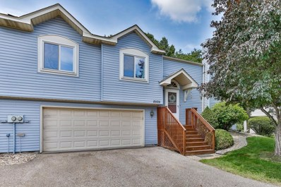 2505 Geranium Avenue E, Maplewood, MN 55119 - MLS#: 4974374
